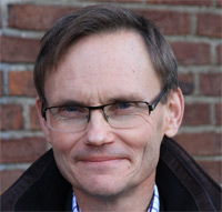 Patrik Adlercreutz